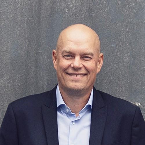 Markus Laurio